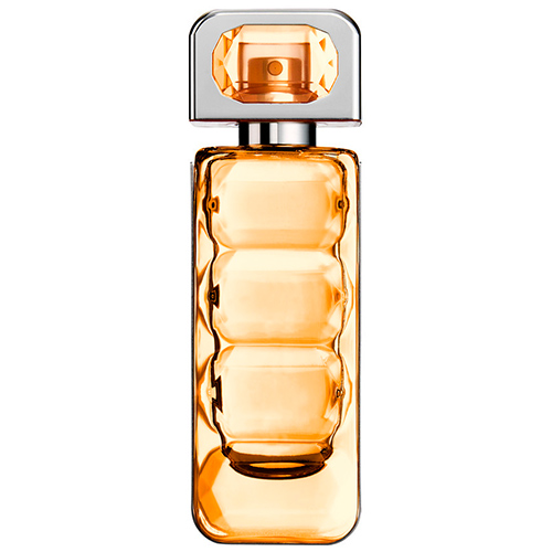 Boss Orange Feminino Eau de Toilette - Hugo Boss