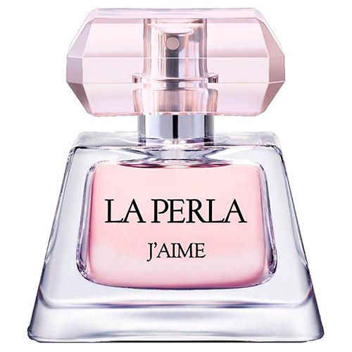 J aime Feminino Eau de Parfum - La Perla