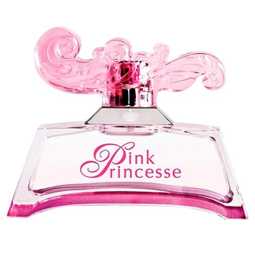 Pink Princesse Feminino Eau de Parfum - Marina de Bourbon