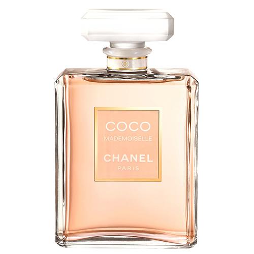 Coco Mademoiselle Feminino Eau de Parfum - Chanel