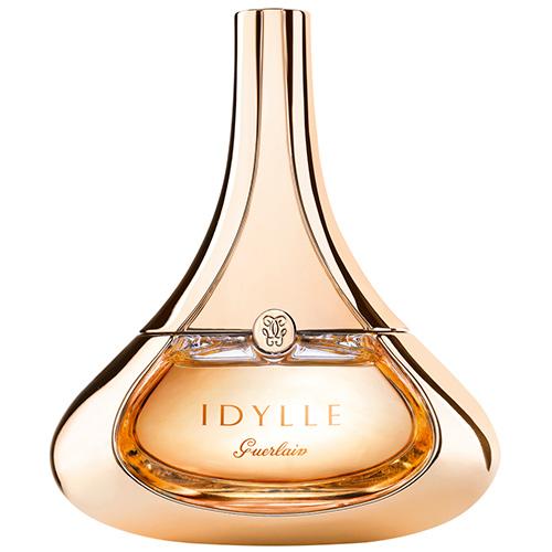 Idylle Feminino Eau de Parfum - Guerlain