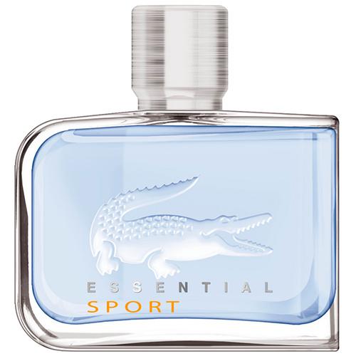 Essential Sport Masculino Eau de Toilette - Lacoste