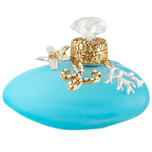 L Fleur De Corail Feminino Eau de Parfum