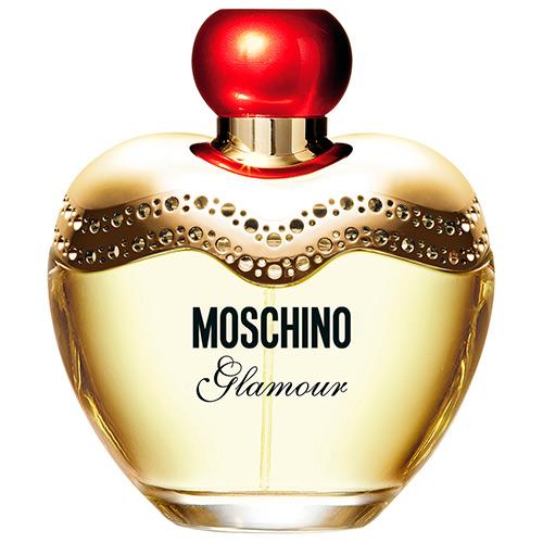 Glamour Feminino Eau de Parfum - Moschino