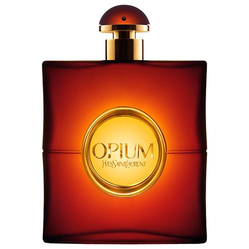 Opium Feminino Eau de Toilette - Yves Saint Laurent