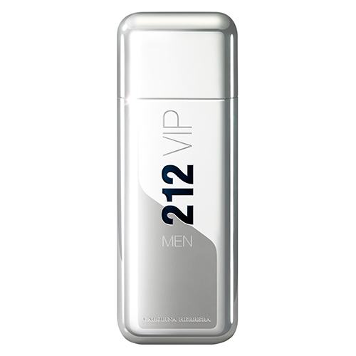 212 VIP Men Eau de Toilette - Carolina Herrera