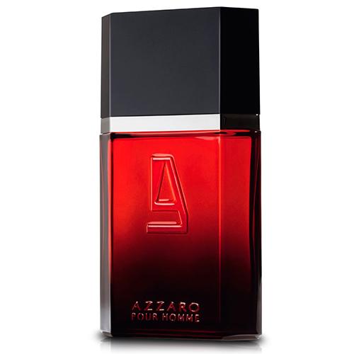 Azzaro Pour Homme Elixir Masculino Eau de Toilette