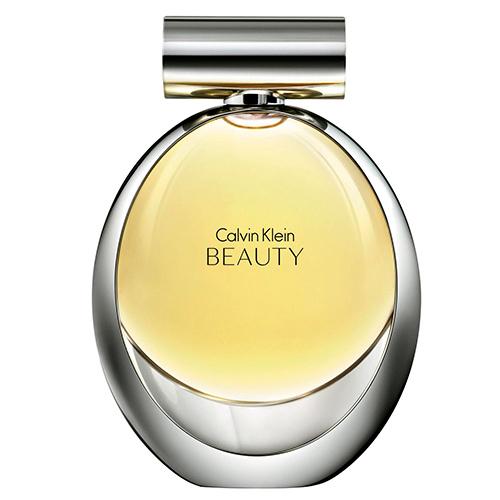 Beauty Feminino Eau de Parfum - Calvin Klein