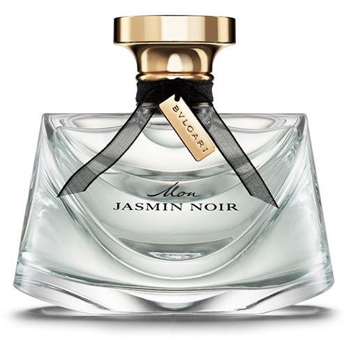 Mon Jasmin Noir Feminino Eau de Parfum - Bvlgari