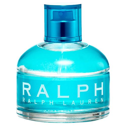 Ralph Feminino Eau de Toilette - Ralph Lauren