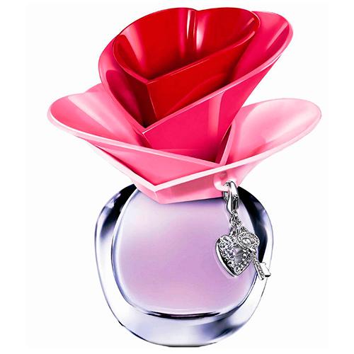 Justin Bieber Someday Eau de Parfum Feminino