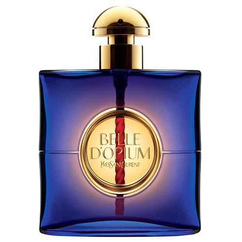 Belle D'Opium Feminino Eau de Parfum - Yves Saint Laurent