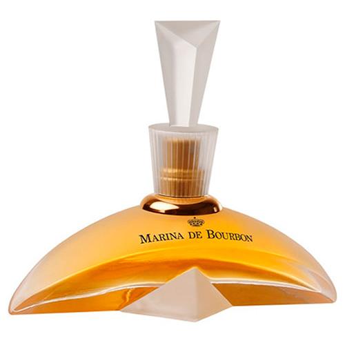 Princesse Marina de Bourbon Feminino Eau de Parfum - Marina de Bourbon