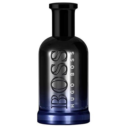 Boss Bottled Night Masculino Eau de Toilette - Hugo Boss