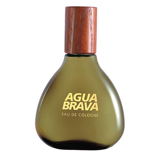 Agua Brava Masculino Eau de Cologne - Antonio Puig