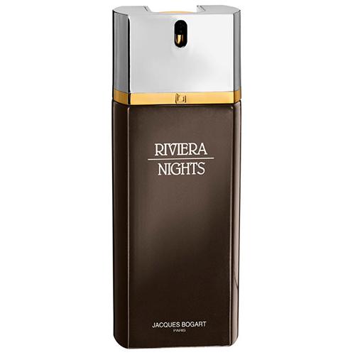 Riviera Nights Masculino Eau de Toilette - Jacques Bogart