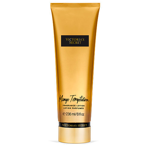 Body Lotion - Mango Temptation - Victoria's Secret