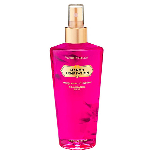 Body Splash - Mango Temptation - Victoria's Secret