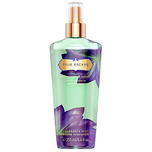 Body Splash - True Escape - Victoria's Secret