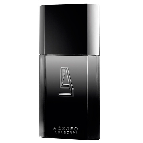 Night Time Masculino Eau de Toilette - Azzaro