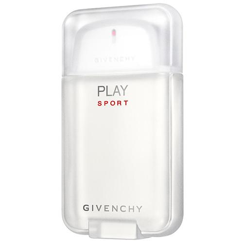 Play Sport Masculino Eau de Toilette - Givenchy