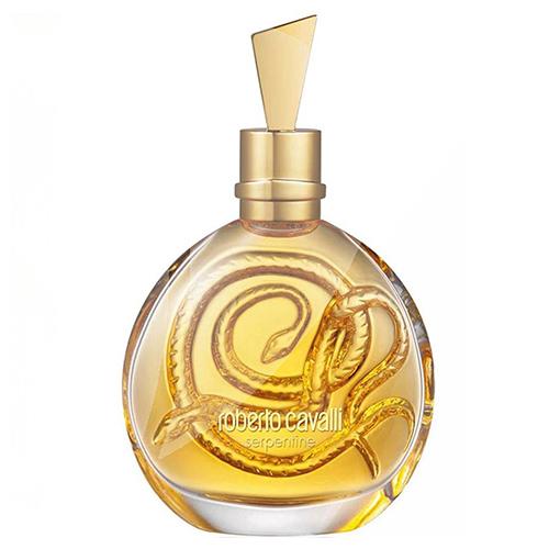 Serpentine Feminino Eau de Parfum - Roberto Cavalli