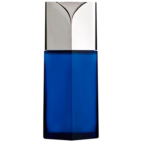 L'Eau Bleue D'Issey Masculino Eau de Toilette - Issey Miyake
