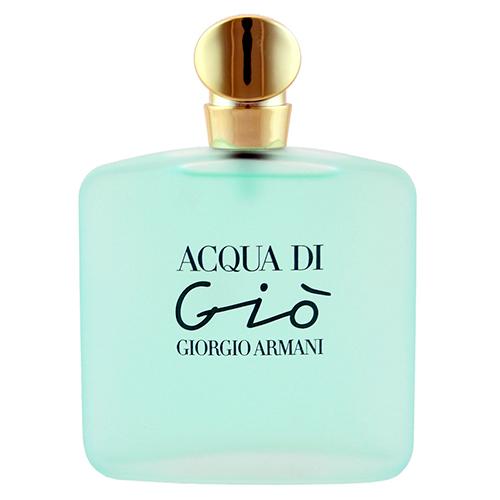 Acqua Di Gio Feminino Eau de Toilette - Giorgio Armani