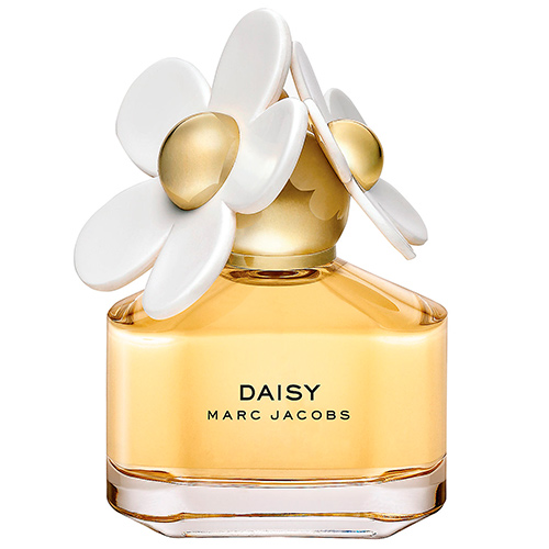 Daisy Feminino Eau de Toilette - Marc Jacobs
