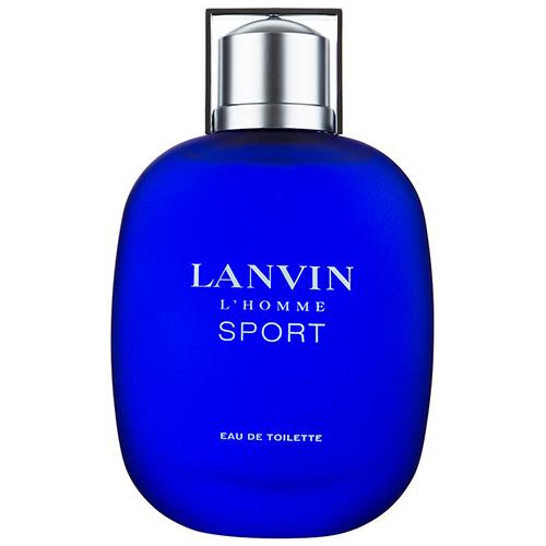 Lanvin L'Homme Sport Masculino Eau de Toilette