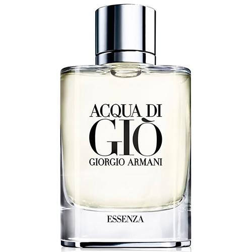Acqua Di Gio Essenza Masculino Eau de Parfum - Giorgio Armani