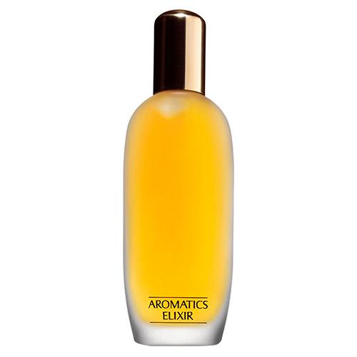 Aromatics Elixir Feminino Eau de Parfum - Clinique