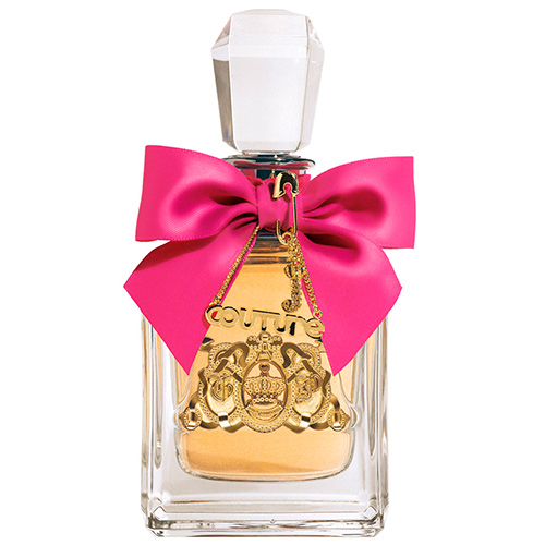 Juicy Couture Viva La Juicy Feminino Eau de Parfum - Juicy Couture