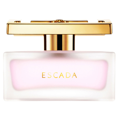 Especially Escada Delicate Notes Feminino Eau de Toilette - Escada