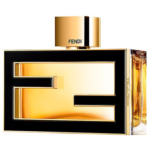 Fan di Fendi Extreme Feminino Eau de Parfum