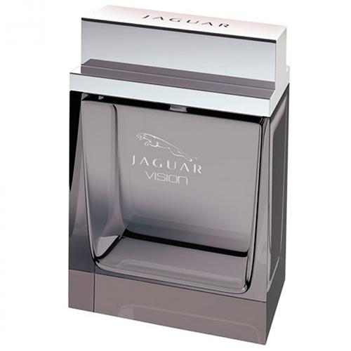 Jaguar Vision Masculino Eau de Toilette
