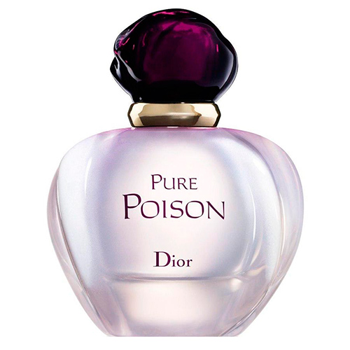 Pure Poison Feminino Eau de Parfum - Christian Dior