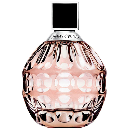 Jimmy Choo Feminino Eau de Parfum