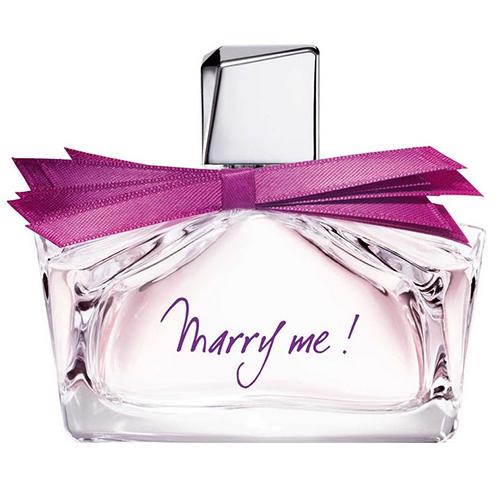 Marry Me! Feminino Eau de Parfum - Lanvin