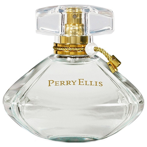 Perry Ellis for Women Feminino Eau de Parfum - Perry Ellis
