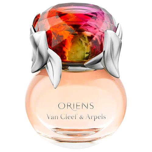 Oriens Feminino Eau de Parfum - Van Cleef & Arpels
