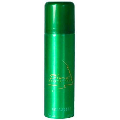 Pino Silvestre Desodorante Spray