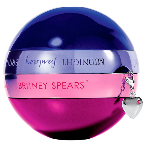 Fantasy Twist Feminino Eau de Parfum  - Britney Spears