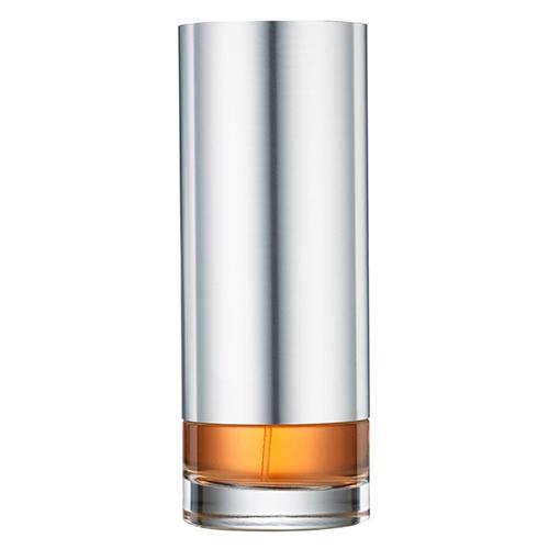 Contradiction Feminino Eau de Parfum - Calvin Klein