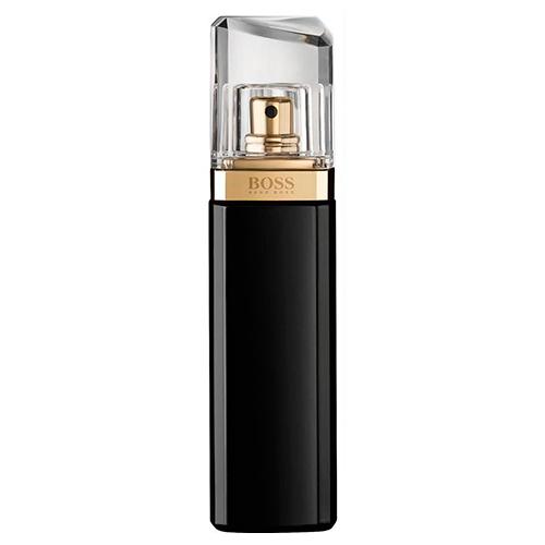 Boss Nuit Pour Femme Feminino Eau de Parfum - Hugo Boss
