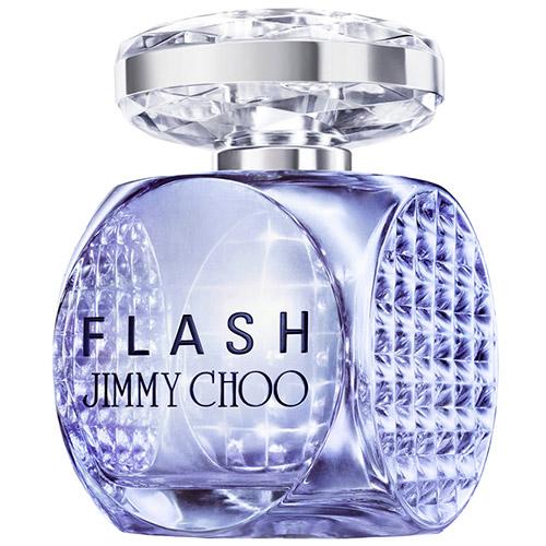 Jimmy Choo Flash Feminino Eau de Parfum