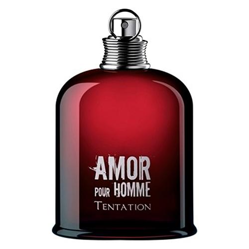 Amor Tentation Masculino Eau de Toilette - Cacharel