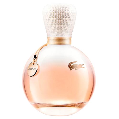 Eau de Lacoste Femme Feminino Eau de Parfum