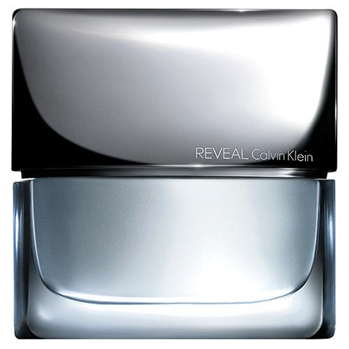 Reveal Masculino Eau de Toilette - Calvin Klein