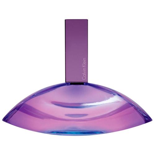 Euphoria Essence Feminino Eau de Parfum - Calvin Klein